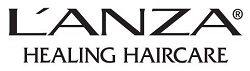 L'Anza Hair Products